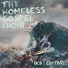 The Homeless Gospel Choir