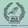 Wild Youth Festival