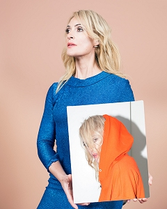 Emily Haines & The Soft Skeleton