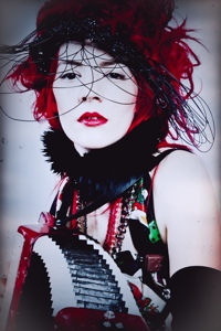 Gabby Young & Other Animals