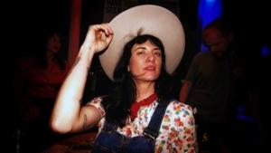 Konzert Bericht Nikki Lane Gaesteliste De Internet